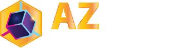 AZpay